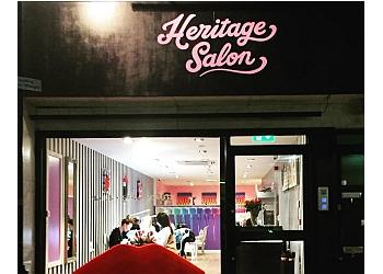 Heritage Salon