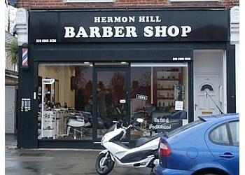 Hermon Hill Barber Shop