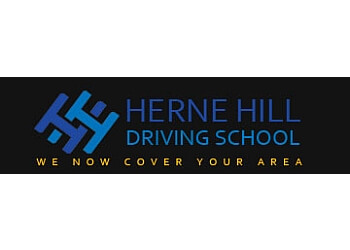 Herne Hill Driving School