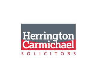 Herrington Carmichael LLP