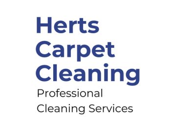 Herts Carpet Cleaning