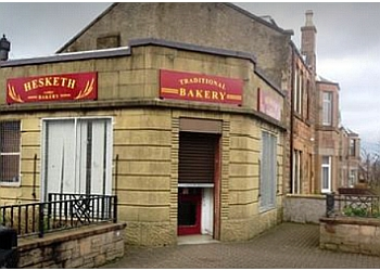 Hesketh Family Bakery