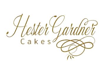 Hester Gardner Cakes