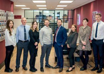 Hewitt Adams