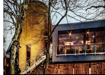 Hewitt & Carr Architects