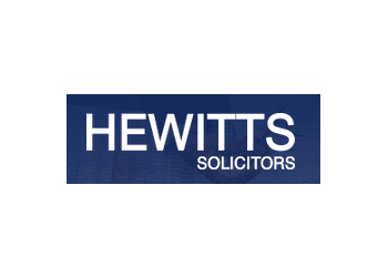 Hewitts Solicitors