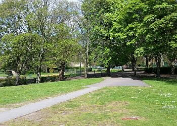 Hexthorpe Park