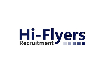 Hi-Flyers Recruitment