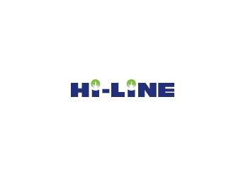 Hi-Line Contractors SW Ltd