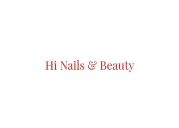 Hi Nails and Beauty