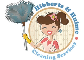 Hibberts & Hulme Cleaning Services
