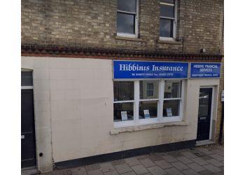 Hibbins Insurance Services