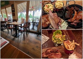 3 Best Bbq Restaurants In Birmingham Uk Expert