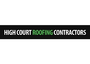 High Court Roofing Contractors