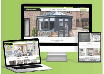 HighStreet Media