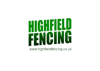 Highfield Fencing