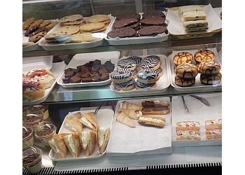 Highfield Halaal Bakery