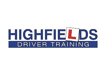 Highfields Driver Training
