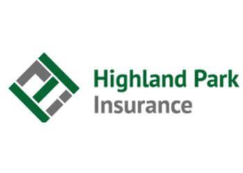 Highland Park Insurance