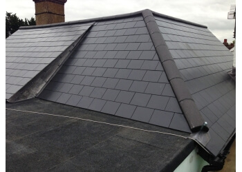 Highland Roofing Contractors