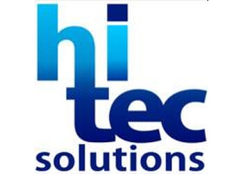 Hightec Solutions