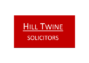 Hill Twine Solicitors