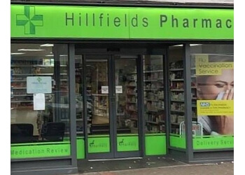 Hillfileds Pharmacy