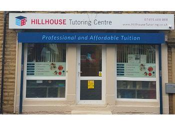 Hillhouse Tutoring Centre