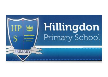 Hillingdon Primary School