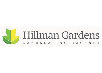 Hillman Gardens
