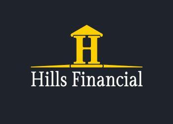Hills Financial