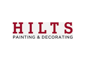 Hilts Painting & Decorating