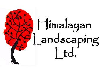 Himalayan Landscaping Ltd