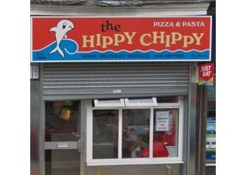 Hippy Chippy