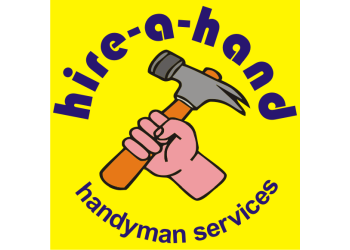 Hire-A-Hand