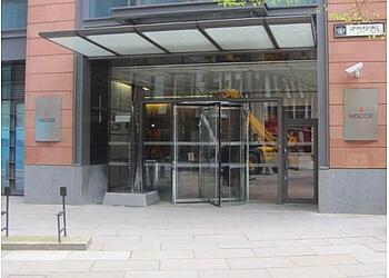Hiscox Insurance UK