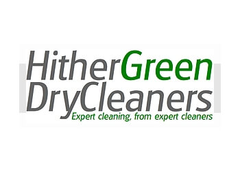 Hither Green Dry Cleaners