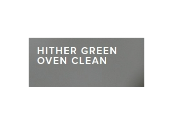 Hither Green Oven Clean