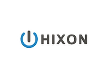Hixon Group Limited