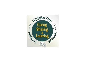 Hobbayne Primary School