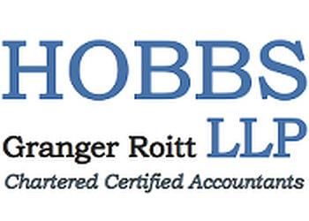 Hobbs Granger Roitt LLp