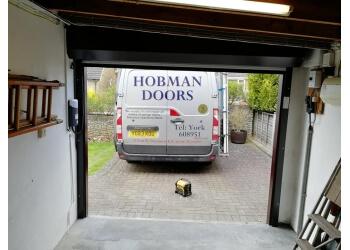 Hobman Doors