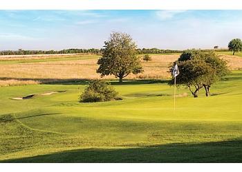 Hockley Golf Club Ltd.