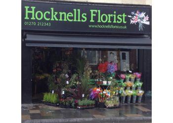 Hocknells Florist