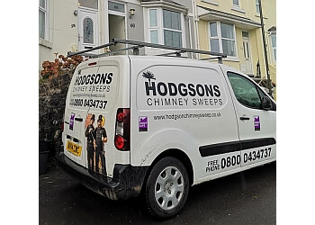 Hodgsons Chimney Sweeps