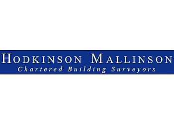 Hodkinson Mallinson Ltd
