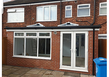 Hoetech Windows Ltd.
