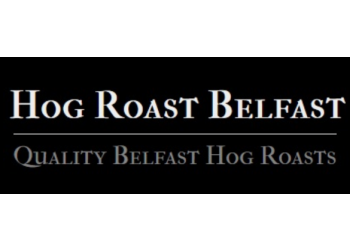 Hog Roast Belfast
