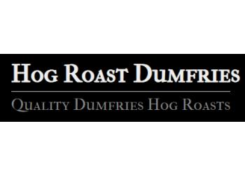Hog Roast Dumfries