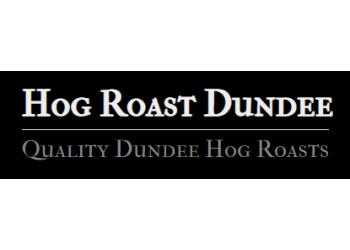 Hog Roast Dundee